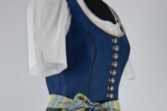Hollenstein Dirndl