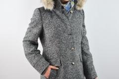 Damen Winterjack