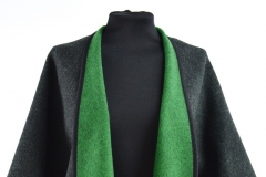 anthrazit smaragd