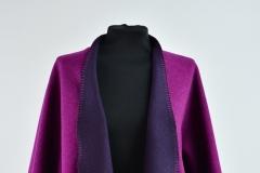 lila violett
