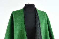 smaragd anthrazit