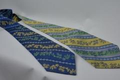 Hollensteiner Krawatten