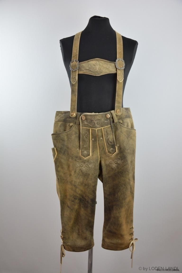 5aa7d8a70044 Herren Trachtenbekleidung - Herren Trachten Bekleidung bei Loden Landl