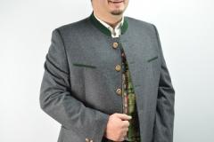 Lodensakko