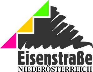 Eisenstrasse Logo