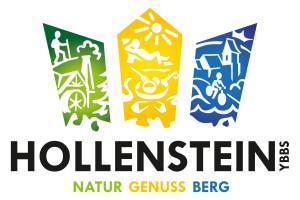 Logo von Hollenstein an der Ybbs